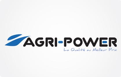 AGRI-POWER