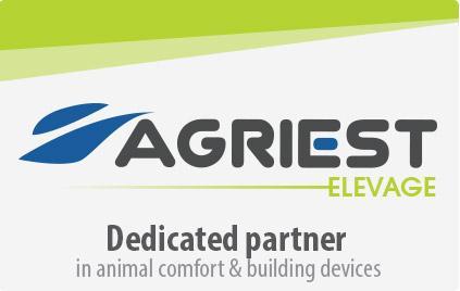 AGRIEST Livestock